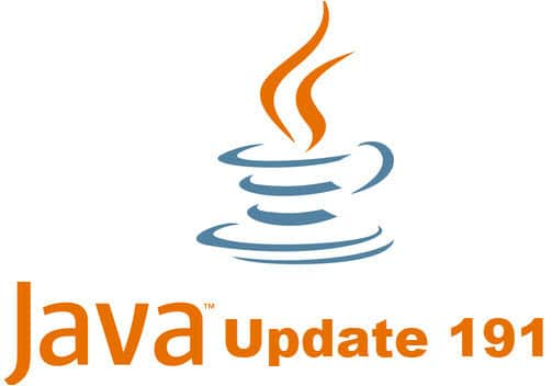 java archive download by vulnerable client