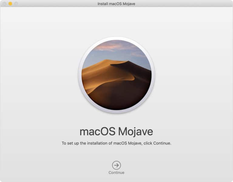 mac os 10.4 download iso