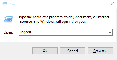 4 Ways To Open Command Prompt Window in a Folder In Windows 10 1