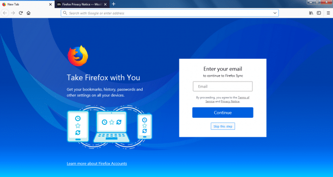mozilla firefox 54 download 32 bit