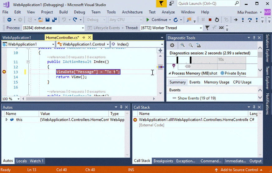 visual studio 2014 professional free download