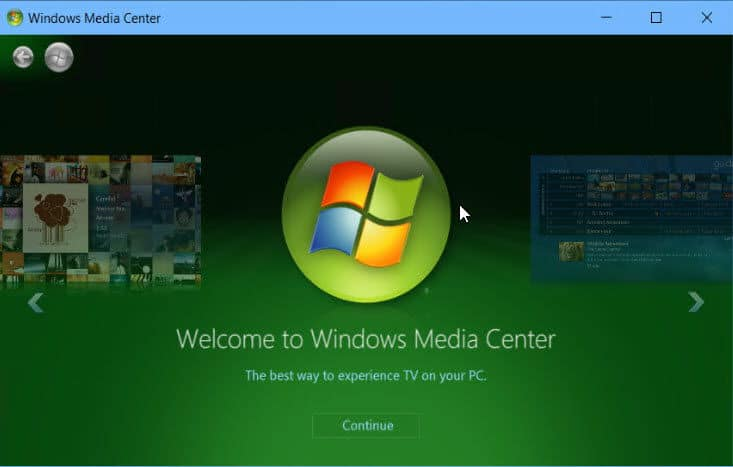 CORRECTIF WINDOWS 2 EDITION MEDIA CENTER POUR TÉLÉCHARGER CUMULATIF XP