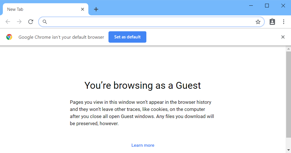 Google Chrome 77 in guest mode.jpg