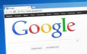 Download Google Chrome 79: Real-Time Phishing Protection + Password Warnings 1
