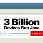 Download and Install Java 8 Update 251