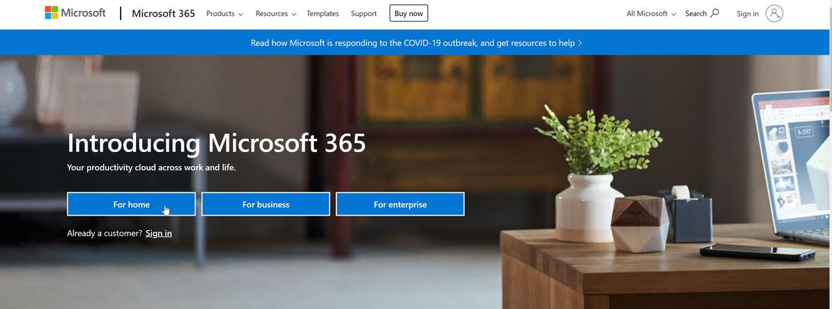 Guide To All Tools Included In Microsoft 365 Subscriptions