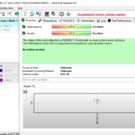 3 Best Tools To Monitor SSD And Hard Drive Health