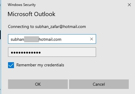 How to Change OST File Location In Microsoft Outlook (Without resync) 12