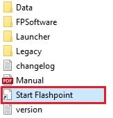 Adobe Flash Player Alternatives For Running Flash Content In Any Browser 1
