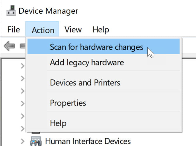 How to Download and Install Realtek HD Audio Manager And Driver for Windows 10 4