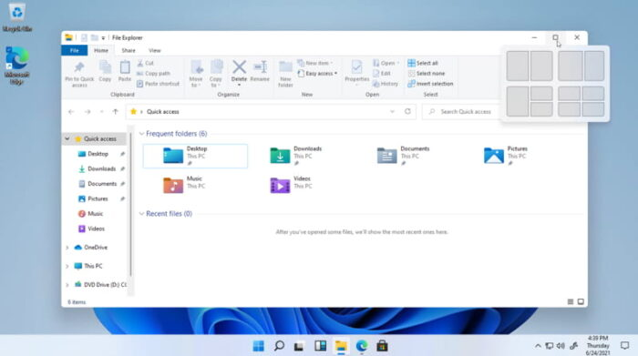 Windows 11: Download, Pricing, Features, Changes And Actual Release Date 6