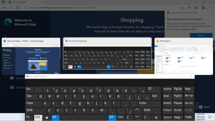 Windows 11: Download, Pricing, Features, Changes And Actual Release Date 4