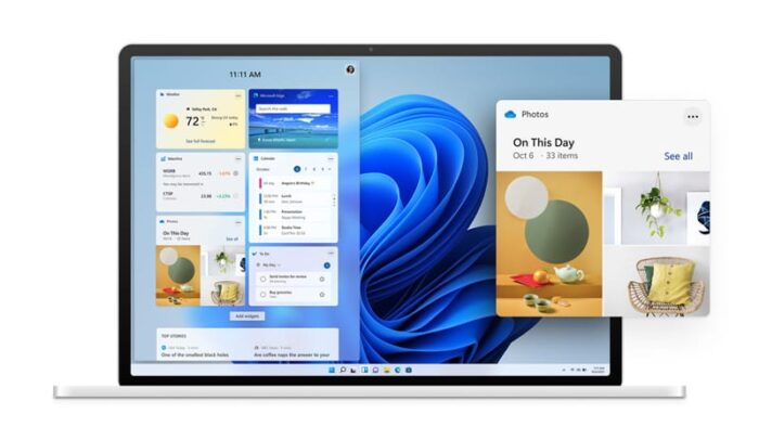 Windows 11: Download, Pricing, Features, Changes And Actual Release Date 7