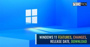 Download Windows 11 ISO Files For Clean Installation