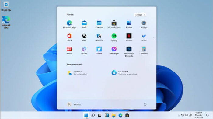 Windows 11: Download, Pricing, Features, Changes And Actual Release Date 3