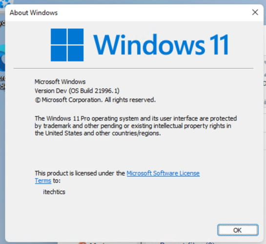 Windows 11: Download, Pricing, Features, Changes And Actual Release Date 1