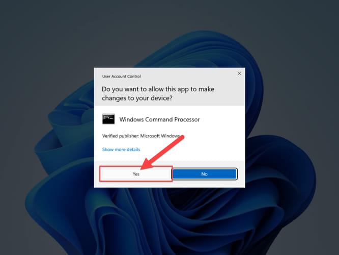How To Enable Group Policy Editor (Gpedit.msc) in Windows 11 Home 3