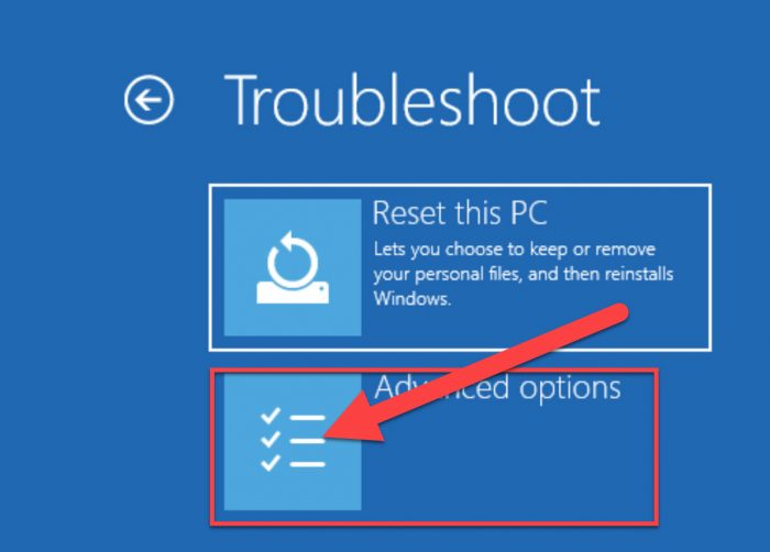 Fix Code 52 Error Unable to Verify the Digital Signature of Drivers in Windows 10/11 4